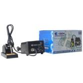 solder cody 936A