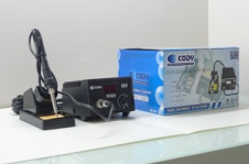 solder cody 936D