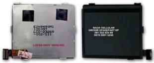 LCD BB 9700 Onyx 002