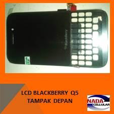 LCD BB Q5