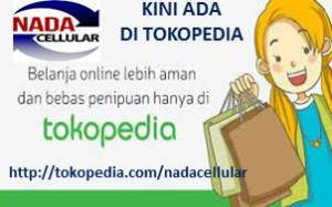 Nada Cellular Tokopedia