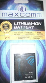 baterai-maxcomm-bl-6f