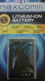 baterai-maxcomm-bp-4l