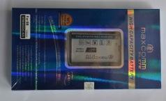 Baterai-CS2-maxcomm