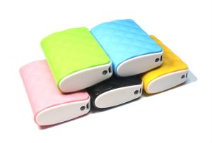 power bank Max 5600 Mah