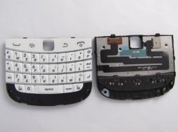 keypad 9900 pth
