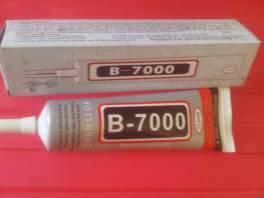 Lem B7000 50ml