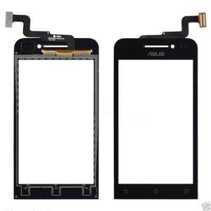 TouchScreen-Zenfone4