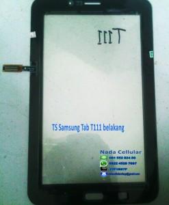 ts sam tab t111