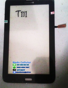 ts sam tablet t111