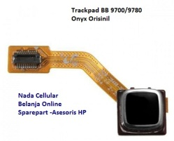 blackberry-bold-9700-trackpad