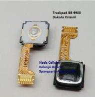 tp 9900